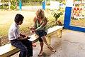 Elementary School in Boquete Panama 07.jpg