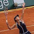 Elena Vesnina - Roland-Garros 2013 - 009.jpg