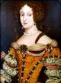 Eleonor Magdalene of the Palatinate - Kloster St. Johann, Müstair.png
