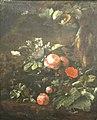 Elias van den Broeck-Rosiers, fleurs.jpg