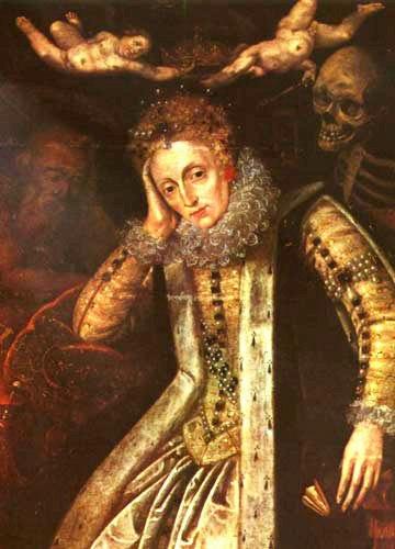 Elizabeth-I-Allegorical-FatherTime