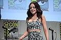 Elizabeth Gillies ComicCon 2015.jpg
