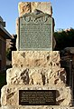 Elk mountain mission monument grand county utah.jpg