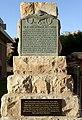 Elk mountain mission monument grand county utah.jpg