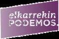 Elkarrekin Podemos Logo.png