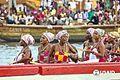 Elmina Bakatue 2016 003 B002.jpg