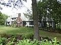 Elmira NY Hoffman Street House Houses 04a.jpg