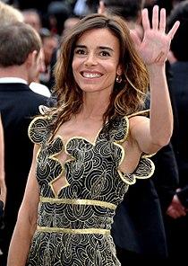 Elodie Bouchez Cannes 2011.jpg