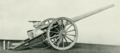 Elswick 4-7 field gun - Page's Magazine 1902.png