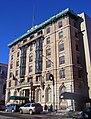 Elton Hotel, Waterbury, CT.jpg