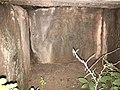 Elumichchana Alli Saakkiyamman temple (Q31372139).jpg