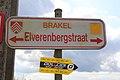 Elverenberg 01.jpg