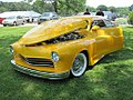 Elvis Presley Car Show 2011 031.jpg