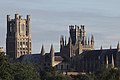 Ely Cathedral from Middle Fen Bank B.jpg