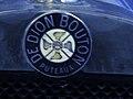 Emblem De Dion-Bouton.JPG