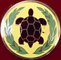 Emblem Gordon-Keeble.JPG