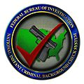 Emblem of the National Instant Criminal Background Check System (FBI).jpg