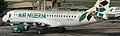 Embraer 190 (Air Nigeria) 2014-06-21 Lagos - Shogunle 2h.jpg
