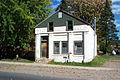 Emerald, Wisconsin bank.jpg