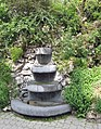 Emilienbrunnen.jpg