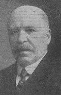 Emilio Cotarelo