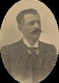 Emilio Fragoso - Album d'A Plebe (15Jan1899).png