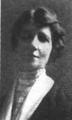 Emma Adams 1920.png