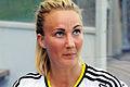 Emma Lundh AIK (2).jpg