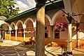 Emperors mosque yard.jpg