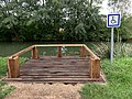 Emplacement Handicapés Pêche Parc Rives Menthon St Cyr Menthon 2.jpg