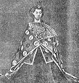 Empress Teimei - Aug 18 1912.jpg