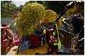 Encontro de Maracatus e Carnaval Mesclado - Carnaval 2013 (8495520624).jpg