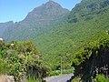 Encumeada - Ilha da Madeira - Portugal (569638347).jpg