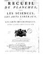 Encyclopedie volume 1-000.png