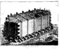 Encyclopedie volume 2-295.png