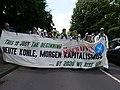 Ende Gelände Green Finger in Viersen 21-06-2019 08.jpg