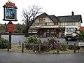 Enfield, Jolly Farmers Public House - geograph.org.uk - 662708.jpg