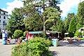 Enge - Hafen-Mythenquai-Arboretum - Kiosk 2012-09-15 14-16-14 (P7000).jpg