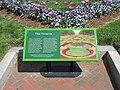 Enid A. Haupt Garden, Washington, D.C. (2013) - 01.JPG