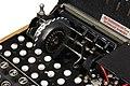 Enigma-IMG 0511.jpg
