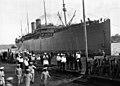 Ensimmäinen maailmansota - N1916 (hkm.HKMS000005-000001at).jpg