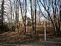 Entenschnabel - Falkenweg an der Oranienburger Chaussee.jpg