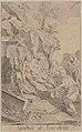 Entombment of Christ MET 62.602.480.jpg