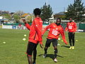 Entrainement SRFC St-Malo 2013 (11).JPG