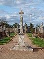 Entrains-sur-Nohain-FR-58-cimetière-B.jpg