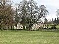 Entrance lodges, Thimbleby Hall - geograph.org.uk - 717092.jpg