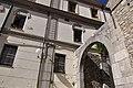 Entrata di Porta San Luca.jpg
