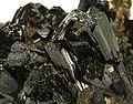 Epidote-oldeuro-27b.jpg