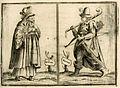 Epirota Epiroto - Coronelli Vincenzo - 1688.jpg