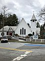 Episcopal Church of the Incarnation, Highlands, NC (32768372988).jpg